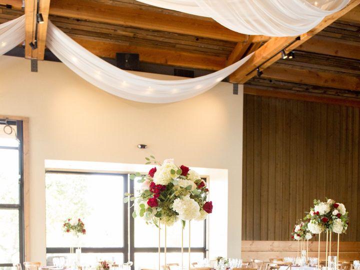 Tmx 1p5a8124 51 788182 Los Angeles, California wedding photography