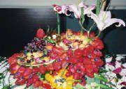 Tmx 1352398692760 Naimans8jpgw180h128 Louisville, Kentucky wedding catering