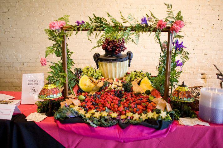 Tmx 1438285556729 Naimans 2 Louisville, Kentucky wedding catering