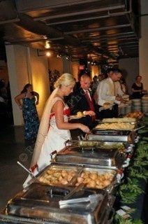 Tmx 1469736217225 Weddingreception 28999 Louisville, Kentucky wedding catering
