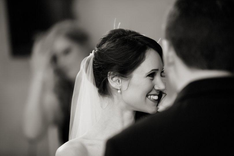 frances and kyles wedding 115