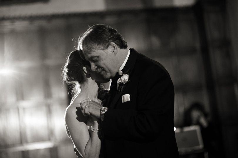 frances and kyles wedding 391