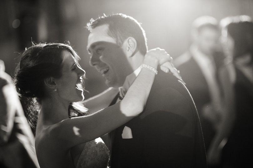 frances and kyles wedding 419