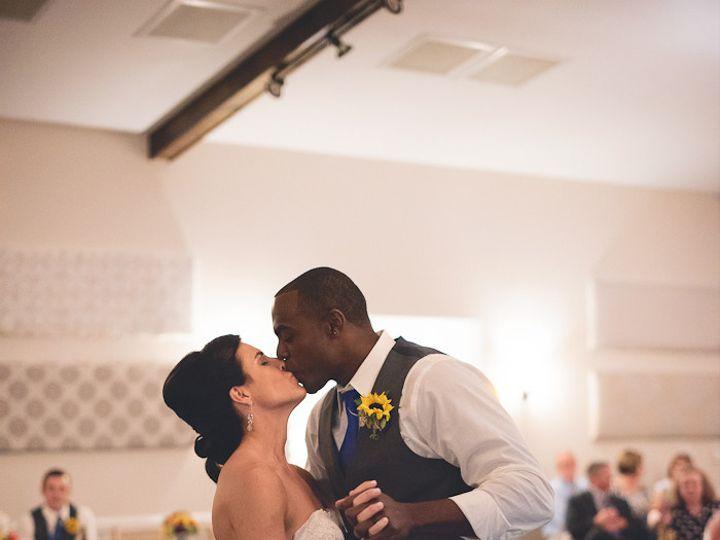 Tmx 1435776310407 Professional  Wedding  Photographer  Mooresville   Clover, SC wedding photography