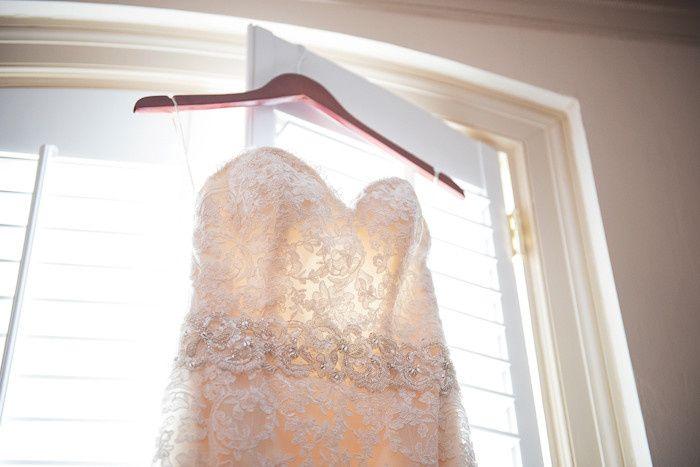 Tmx 1435776334619 Professional  Wedding  Photographer  Mooresville   Clover, SC wedding photography