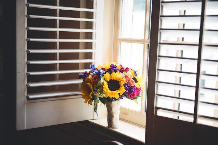 Tmx 1435776357318 Professional  Wedding  Photographer  Mooresville   Clover, SC wedding photography