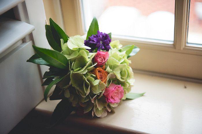 Tmx 1435776362330 Professional  Wedding  Photographer  Mooresville   Clover, SC wedding photography