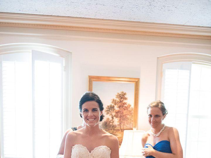 Tmx 1435776396684 Professional  Wedding  Photographer  Mooresville   Clover, SC wedding photography