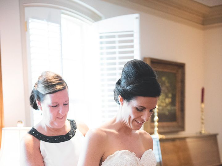 Tmx 1435776412611 Professional  Wedding  Photographer  Mooresville   Clover, SC wedding photography