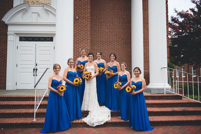 Tmx 1435776449543 Professional  Wedding  Photographer  Mooresville   Clover, SC wedding photography