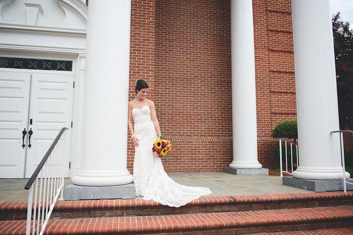 Tmx 1435776456134 Professional  Wedding  Photographer  Mooresville   Clover, SC wedding photography