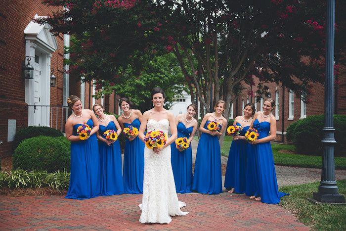 Tmx 1435776470709 Professional  Wedding  Photographer  Mooresville   Clover, SC wedding photography