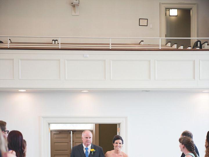 Tmx 1435776510608 Professional  Wedding  Photographer  Mooresville   Clover, SC wedding photography