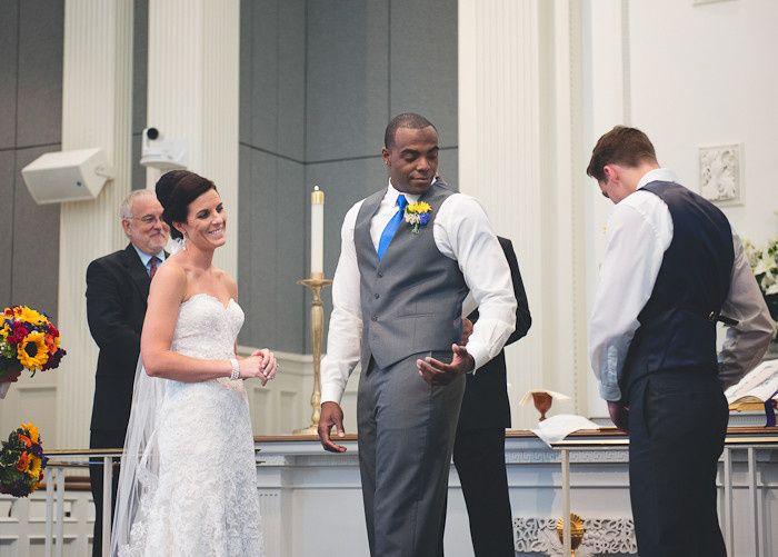 Tmx 1435776524328 Professional  Wedding  Photographer  Mooresville   Clover, SC wedding photography