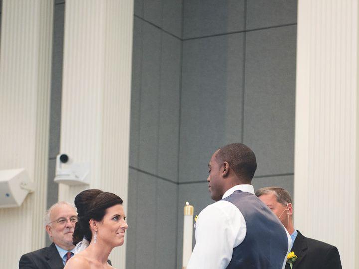 Tmx 1435776539435 Professional  Wedding  Photographer  Mooresville   Clover, SC wedding photography