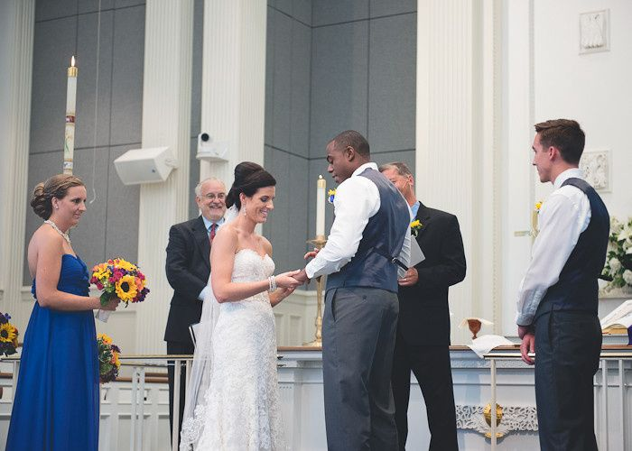 Tmx 1435776547036 Professional  Wedding  Photographer  Mooresville   Clover, SC wedding photography