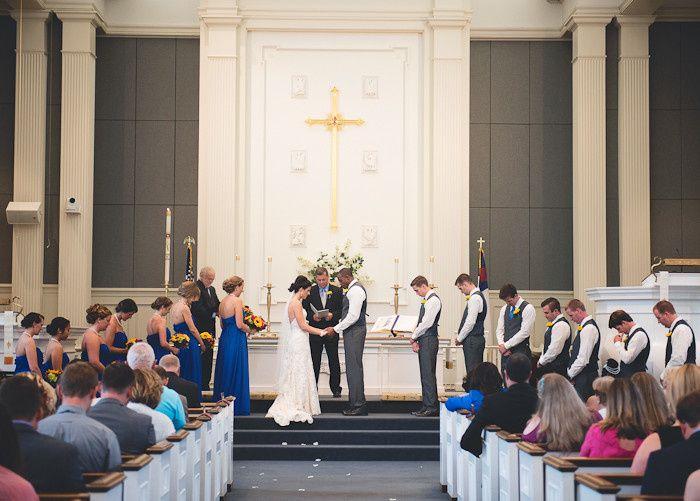 Tmx 1435776559141 Professional  Wedding  Photographer  Mooresville   Clover, SC wedding photography
