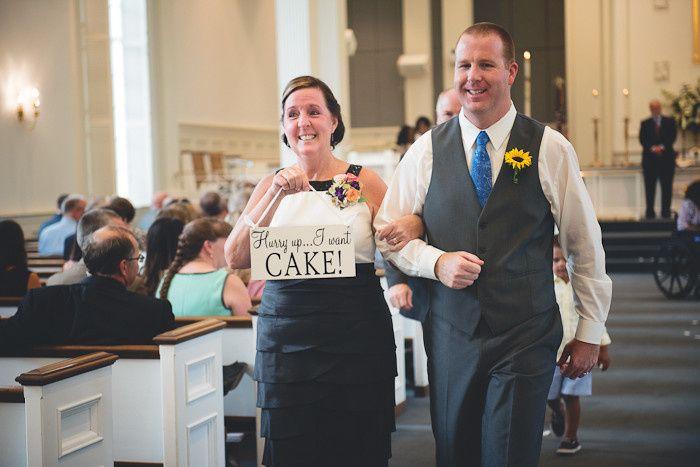 Tmx 1435776564518 Professional  Wedding  Photographer  Mooresville   Clover, SC wedding photography
