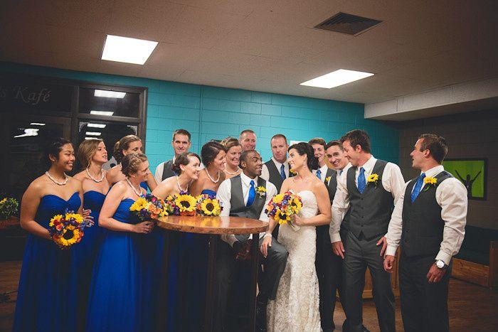Tmx 1435776570536 Professional  Wedding  Photographer  Mooresville   Clover, SC wedding photography