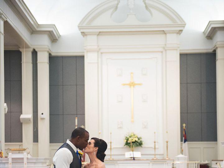 Tmx 1435776584042 Professional  Wedding  Photographer  Mooresville   Clover, SC wedding photography
