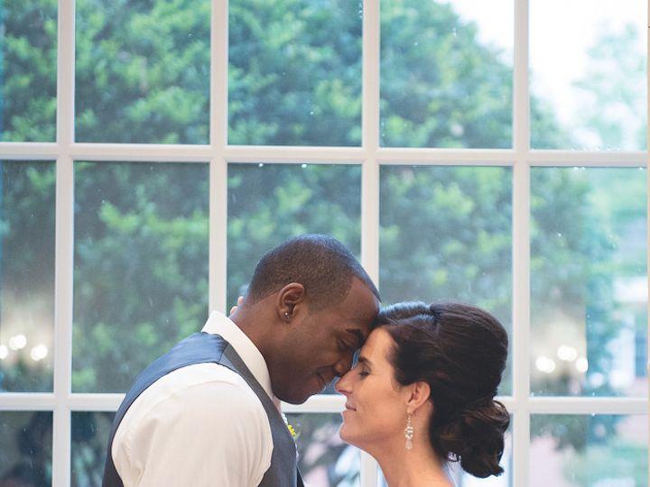 Tmx 1435776600612 Professional  Wedding  Photographer  Mooresville   Clover, SC wedding photography