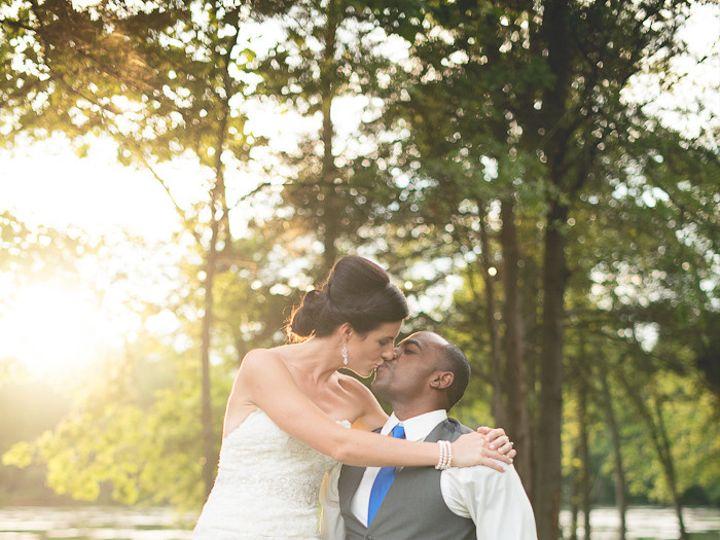 Tmx 1435776655526 Professional  Wedding  Photographer  Mooresville   Clover, SC wedding photography