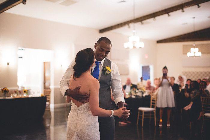 Tmx 1435776687277 Professional  Wedding  Photographer  Mooresville   Clover, SC wedding photography