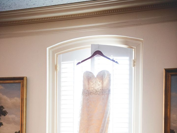 Tmx 1435874398633 Professional  Wedding  Photographer  Mooresville   Clover, SC wedding photography