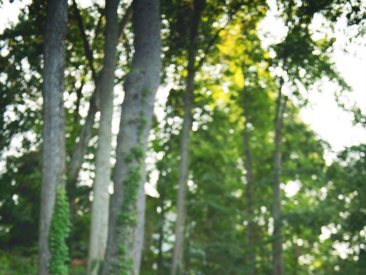 Tmx 1437359100372 Professional  Wedding  Photographer  Mooresville   Clover, SC wedding photography
