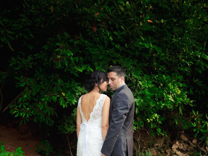 Tmx 1437359126041 Professional  Wedding  Photographer  Mooresville   Clover, SC wedding photography