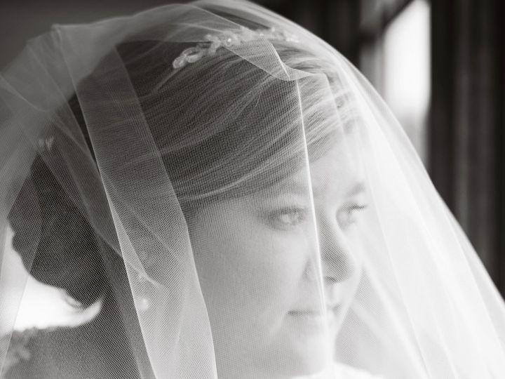 Tmx 1437674982966 Dsc8652 Clover, SC wedding photography