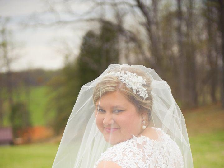 Tmx 1437675251597 Dsc8849 Copy Clover, SC wedding photography