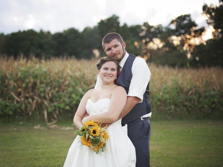Tmx 1437675901586 0641 Clover, SC wedding photography