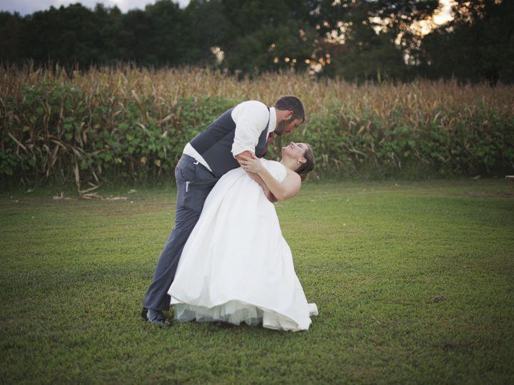 Tmx 1437676013375 0648 Clover, SC wedding photography