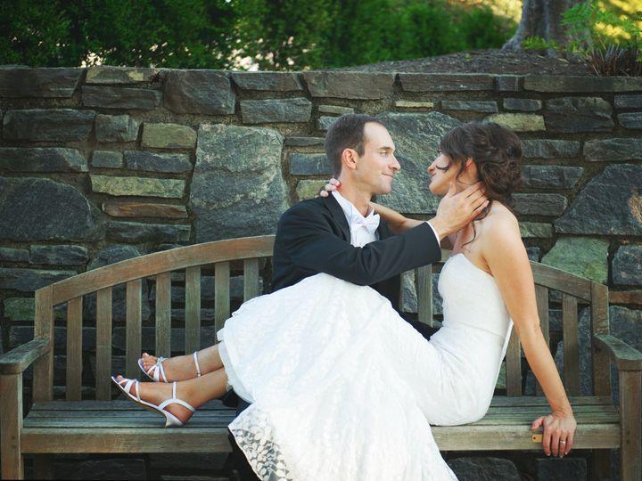 Tmx 1437676430995 0630 Clover, SC wedding photography