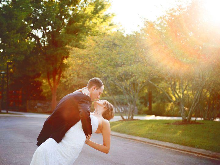 Tmx 1437676558709 0648 Clover, SC wedding photography