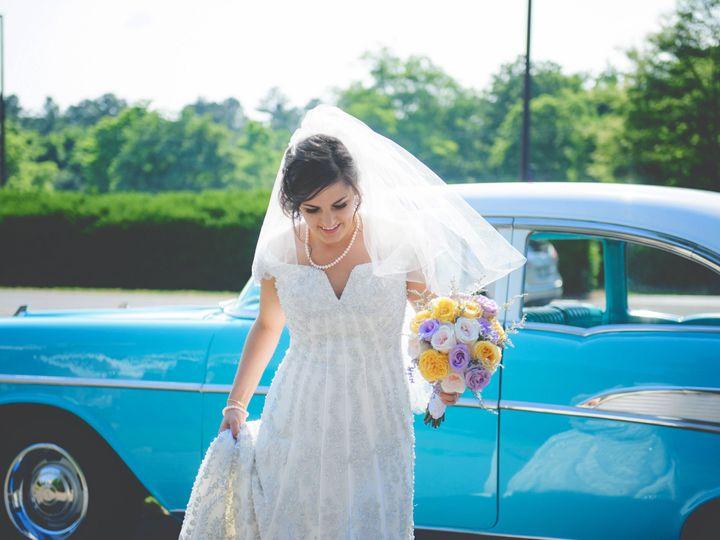 Tmx 1437678622527 1 Clover, SC wedding photography