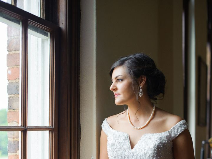 Tmx 1437680481647 Dsc6543 Clover, SC wedding photography