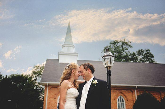 Tmx 1452311280712 5 Clover, SC wedding photography