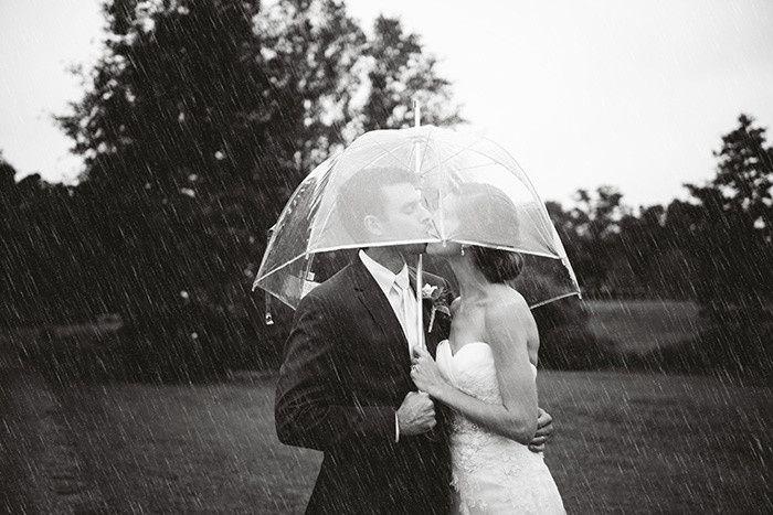 Tmx 1452372828254 1 Clover, SC wedding photography