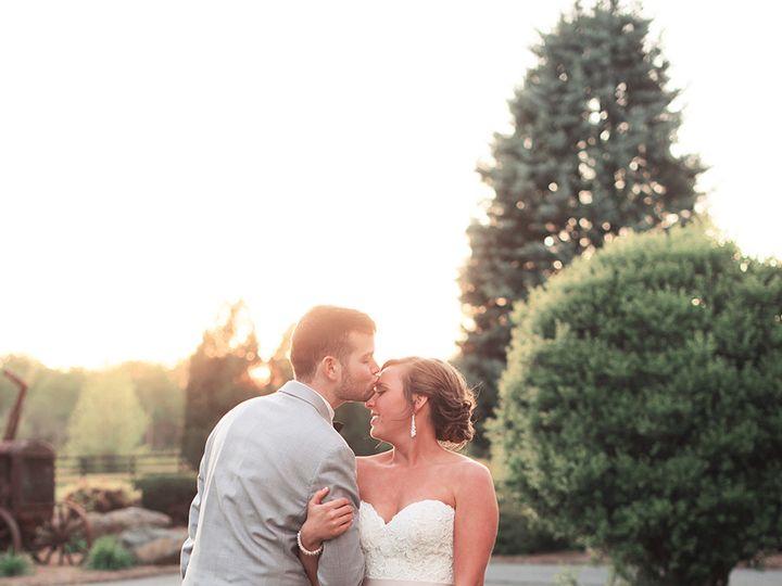 Tmx 1460583188508 1 Clover, SC wedding photography