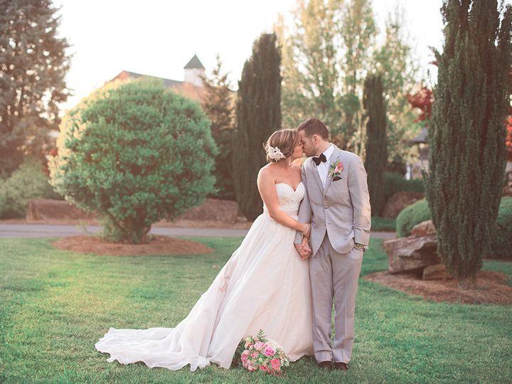 Tmx 1460583291527 2 Clover, SC wedding photography