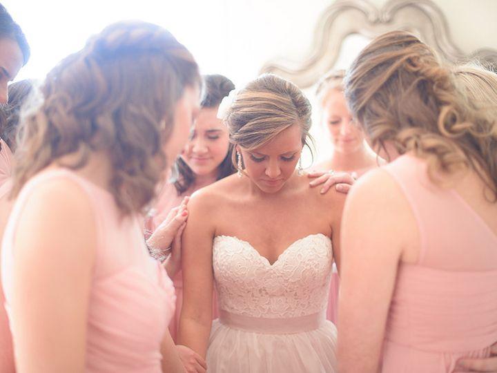 Tmx 1460583458868 3 Clover, SC wedding photography