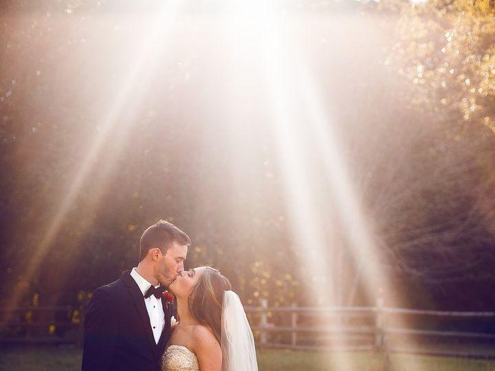 Tmx 1476128658741 Dsc3817 Clover, SC wedding photography