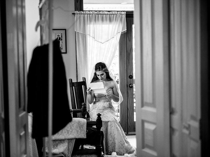 Tmx 1477661703392 00226 Clover, SC wedding photography