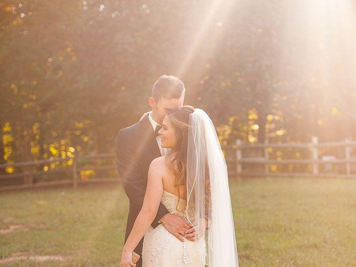 Tmx 1477661753174 00507 Clover, SC wedding photography
