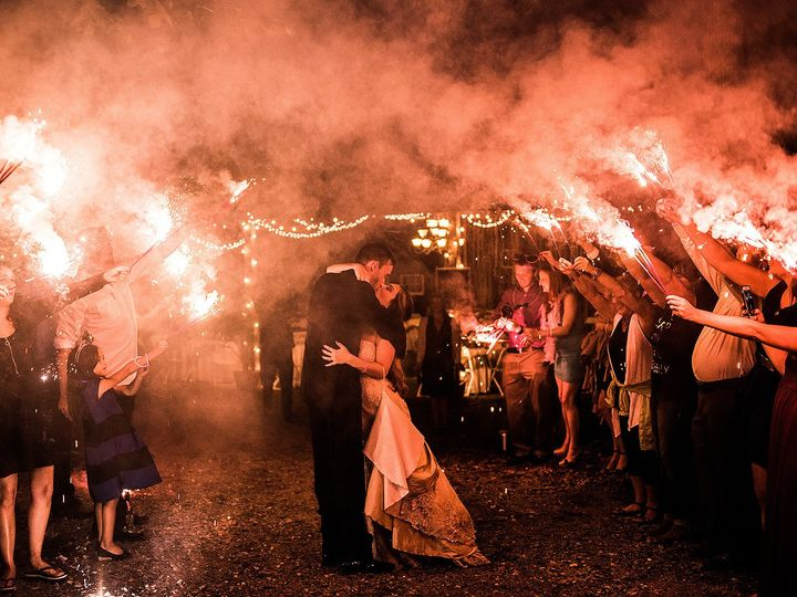 Tmx 1477661843508 00704 Clover, SC wedding photography