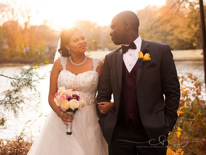 Tmx 1482468136903 3 Clover, SC wedding photography