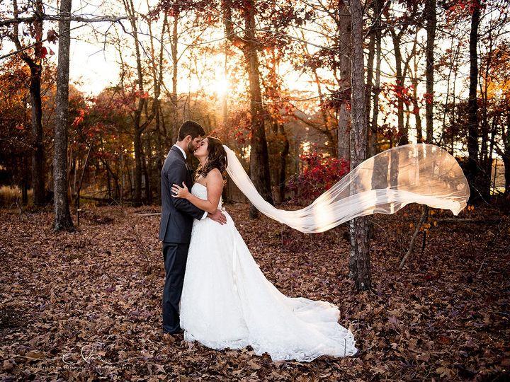 Tmx 1483225885479 00522 Clover, SC wedding photography