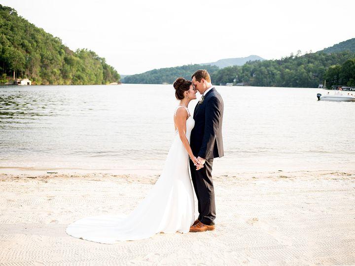 Tmx 1496776302503 Dsc2871 Clover, SC wedding photography
